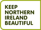 Keep Northern Ireland Beautiful logo