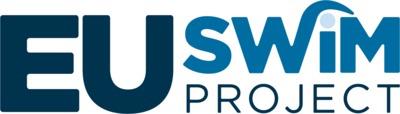 EU SWIM logo
